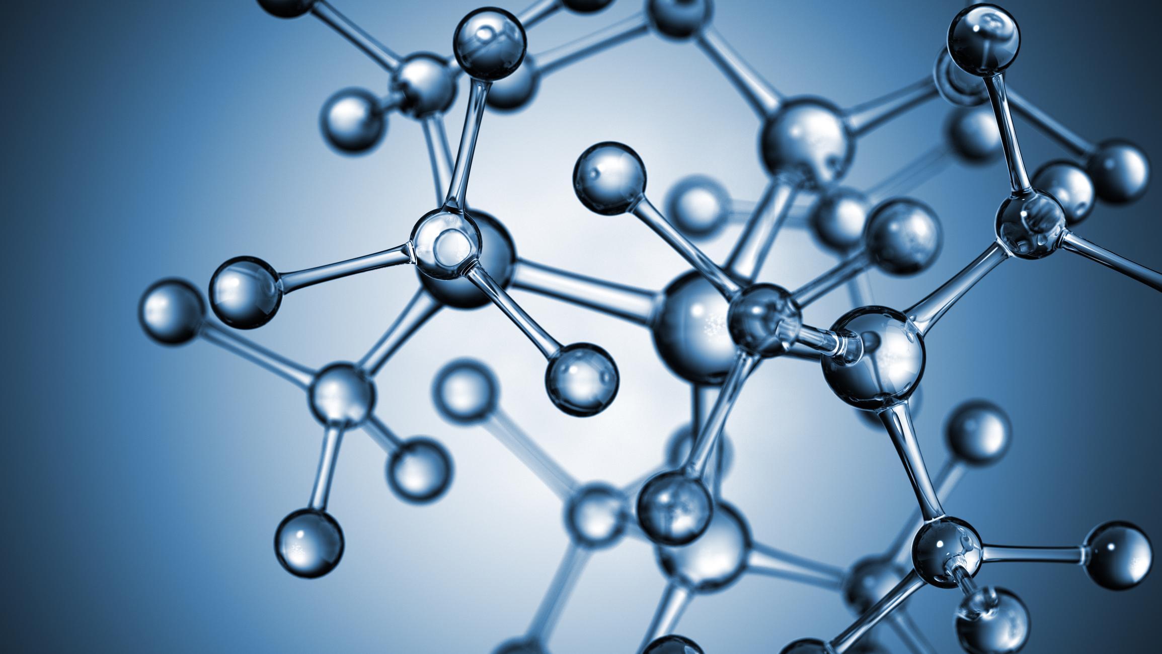 Mass Spectrometry Roundup: Ion Sources – Electrospray Ionization (ESI)