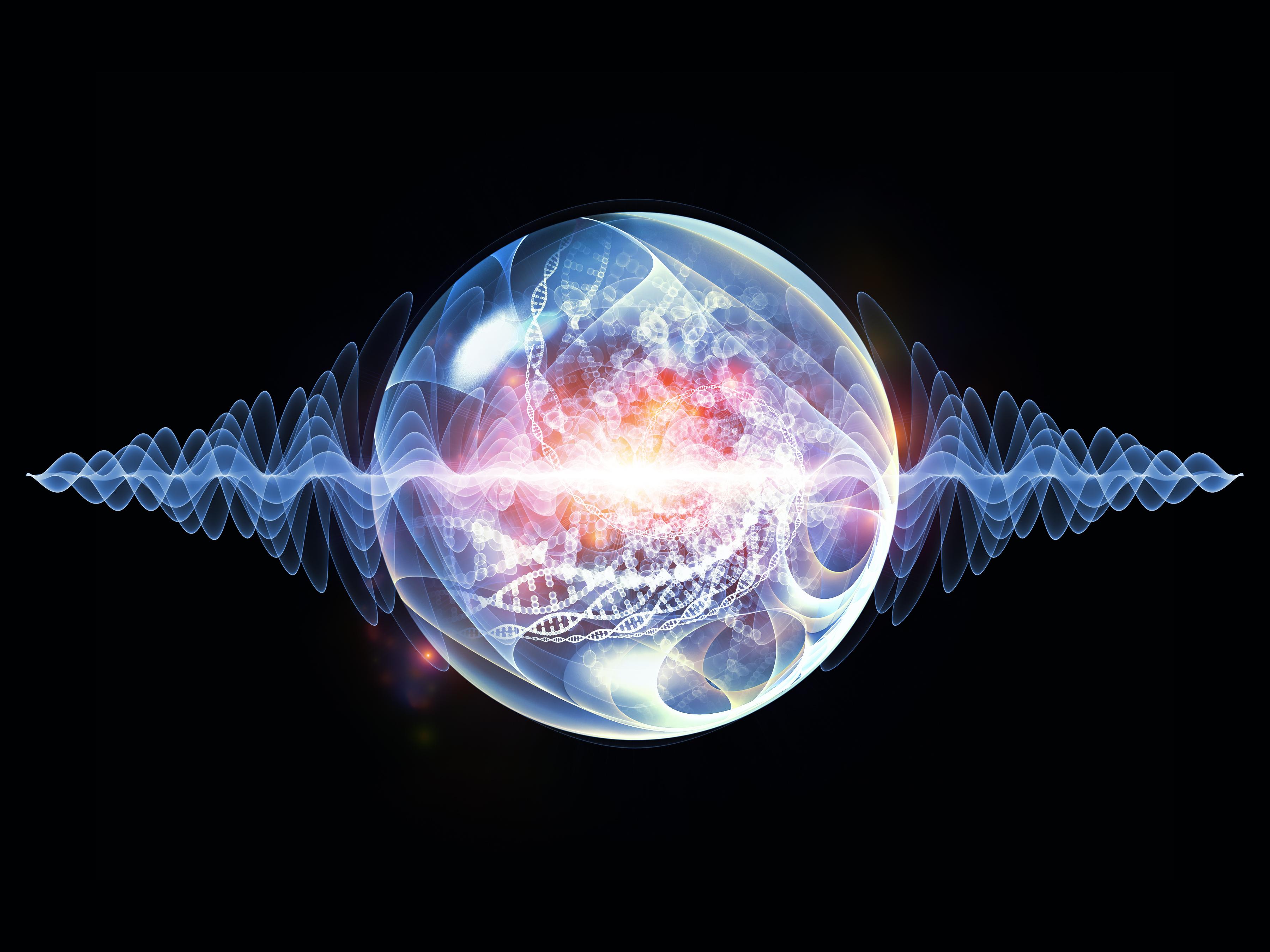 Mass Spectrometry Roundup: Mass Analyzers – Time-of-Flight (TOF)