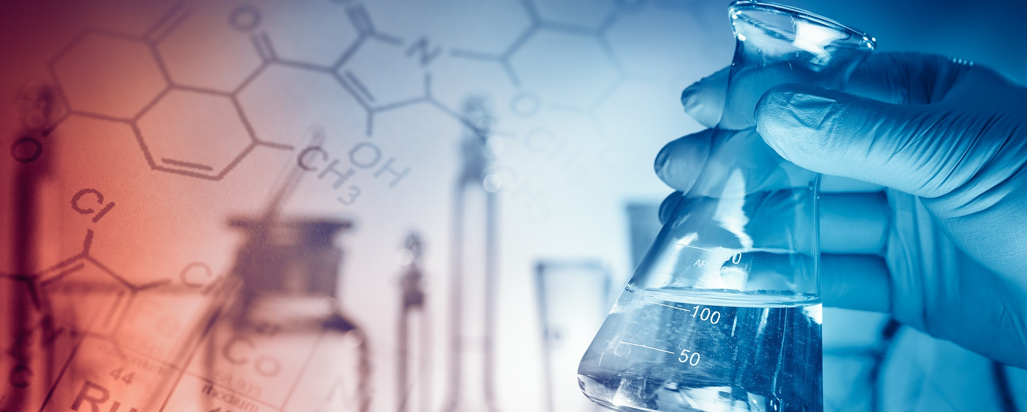HPLC versus UHPLC: An evolutionary step to address speed versus resolution