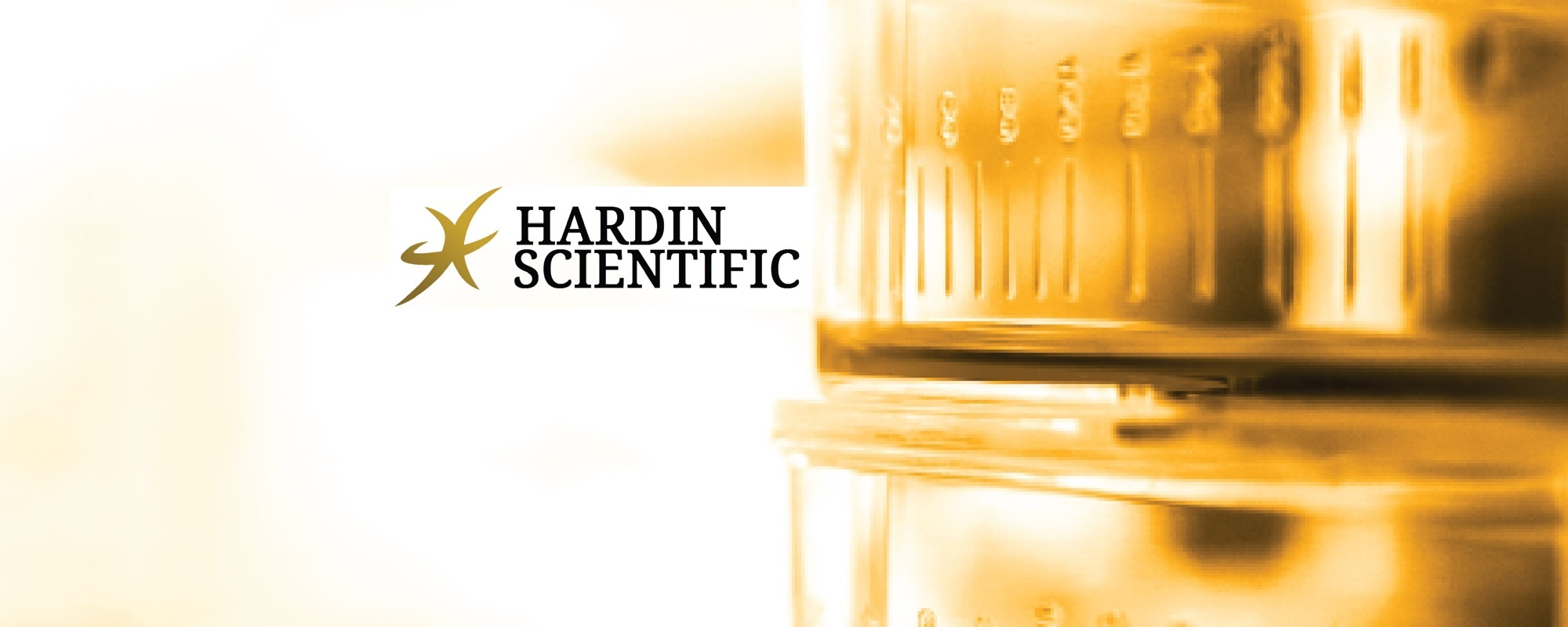 Product Review Infographic: Hardin Scientific T3-I7