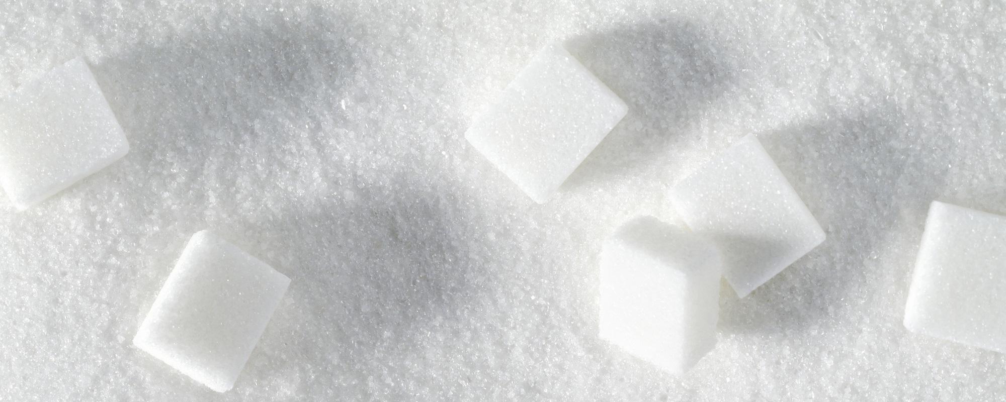 Glycosylation: The Sweeter Side of Proteomics