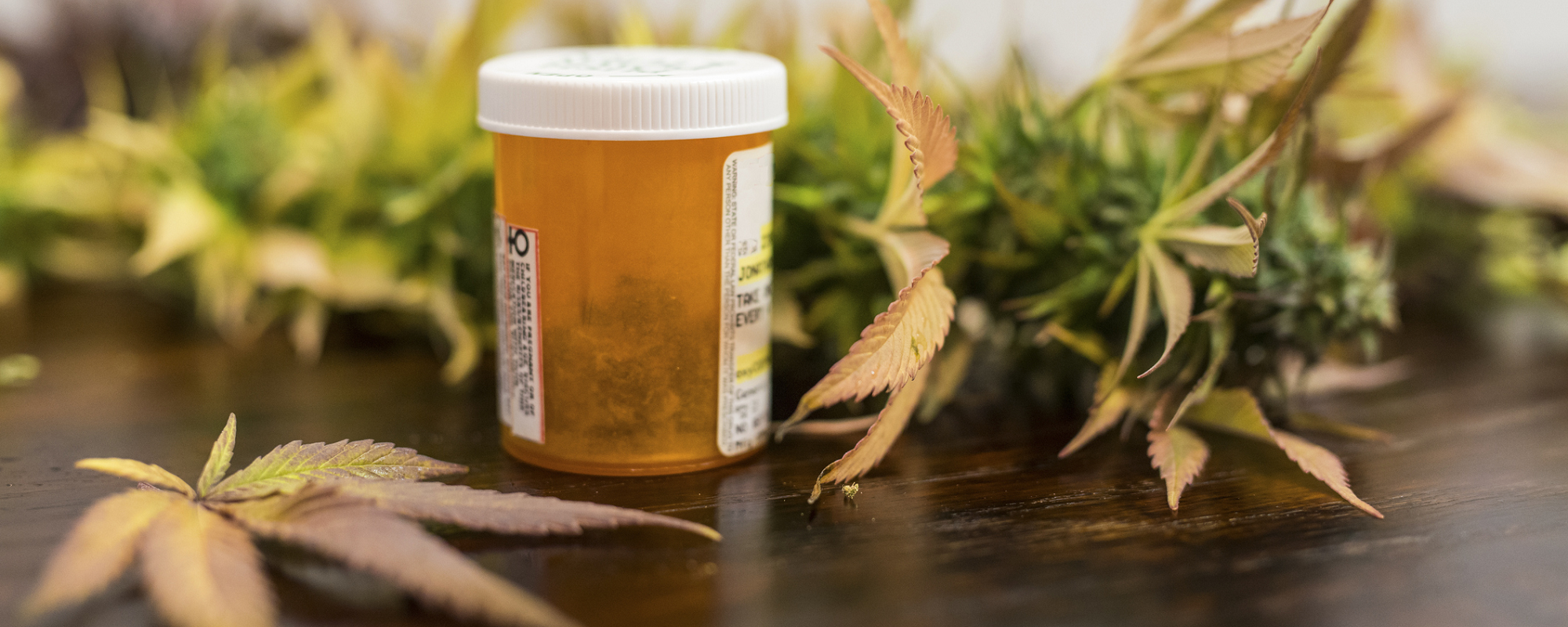 Weeding through the Published Support for Cannabis-based Health Effects