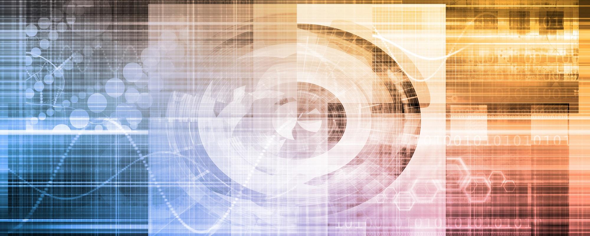 Emerging Mass Spectrometry Imaging Technologies