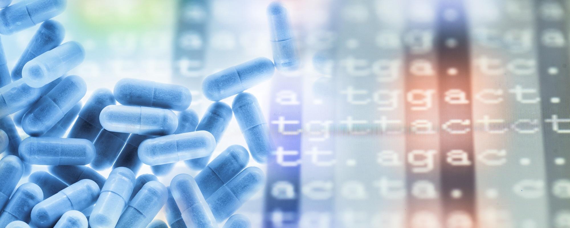 Precision Syringe Pump Applications in Biopharmaceutical Drug Development