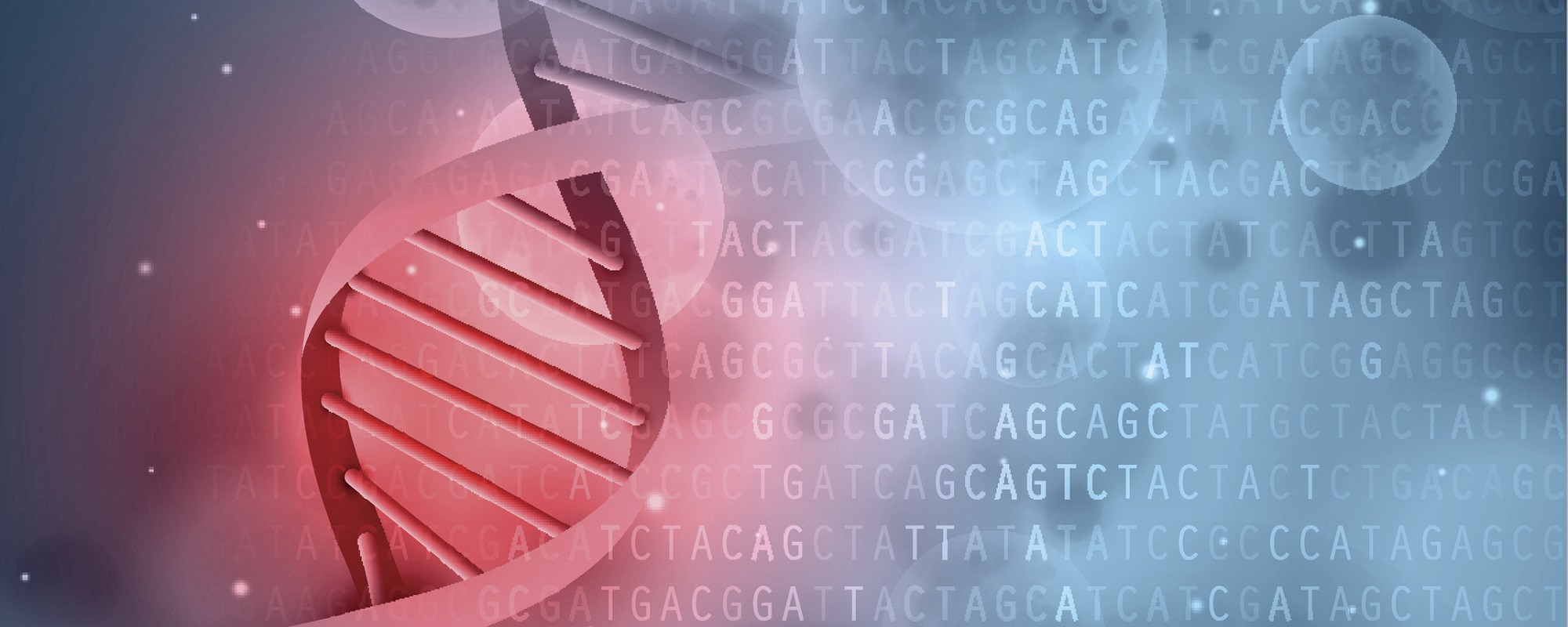 Polymerase Chain Reaction (PCR): Tips and Technologies