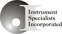 Instrument Specialists Inc.