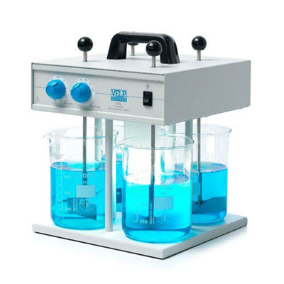 Laboratory Equipment Marketplace & Classifieds | Top Categories