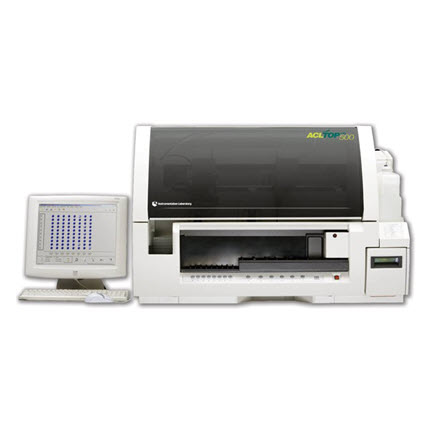 Clinical Laboratory Equipment for Sale | Classified Ads and Auctions