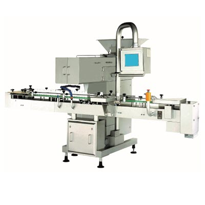 Used Pharmaceutical Equipment At Labx Process Equipment
